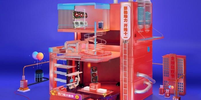 免费试用SSD,影驰存储双11豪送福利!