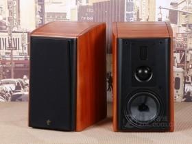 惠威科技M3A有源三分频音箱