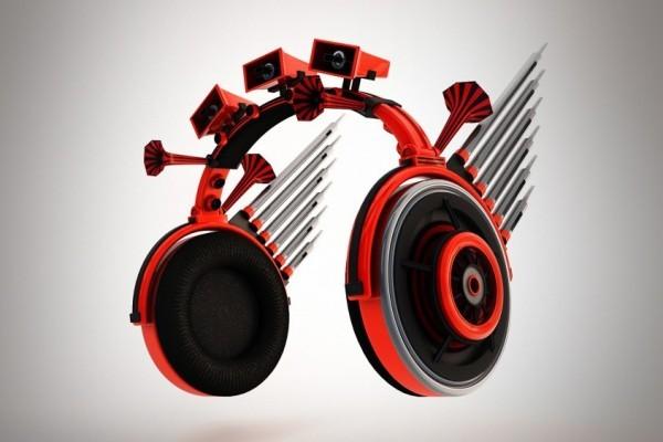 2018年上半年度中国耳机市场调研报告