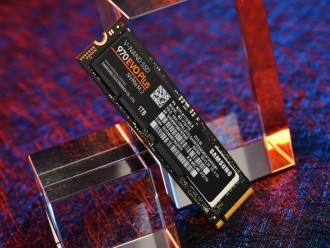 对话若风: NVMe SSD助力电竞行业发展