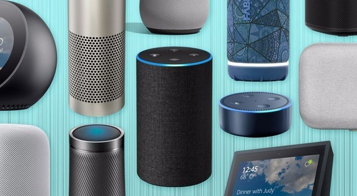 影音机器人将成家庭新宠