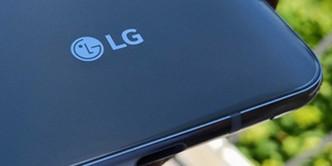 LG骁龙855新机信息流出:预计明年3月推出
