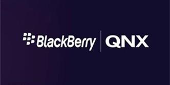 黑莓将亮相CES 2019大展:不过没有手机