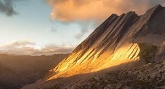 绝美的自然美景图片壁纸