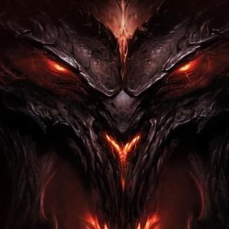《暗黑3》新年促销