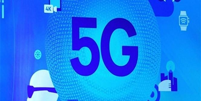 提早一年!传中国移动计划2019年推5G服务