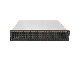 IBM Storwize V3700产品技术解决方案