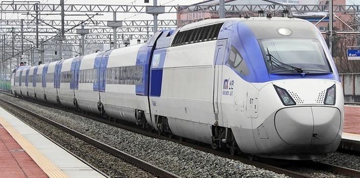 如何提升火车WI-FI体验?国外是这样做的