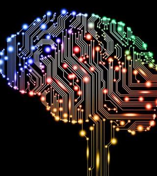 探智立方DarwinML可让AI开发缩短至几天