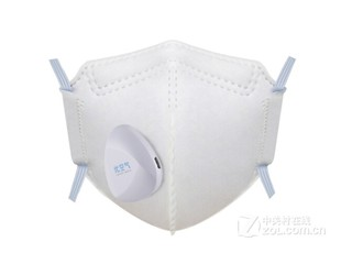 优空气口罩