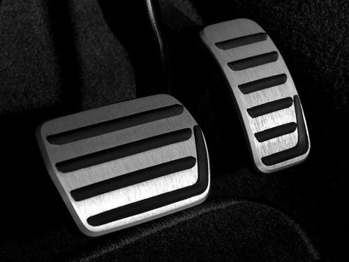 刹车过热会热衰减,怎样避免这种情况?