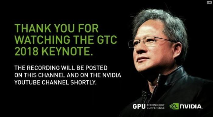 挖矿弱爆了 光线追踪GPU揭秘20系显卡