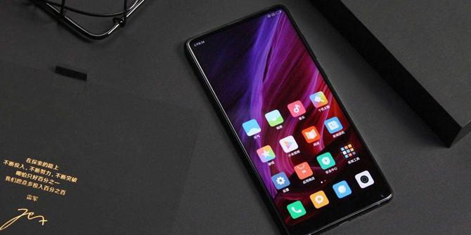 2K逐渐消亡 手机屏幕今后都不再谈分辨率了?