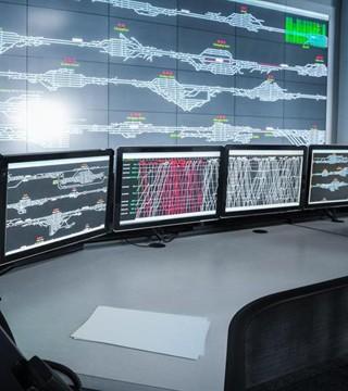 工控系统身陷五大危机 哪些细节需注意?