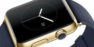 那个一直不被看好的智能手表市场回暖了
