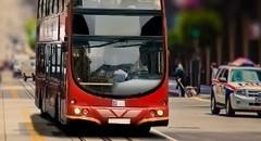 酷米客实时公交