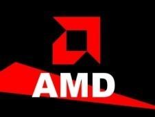AMD锐龙APU引领轻薄本变革