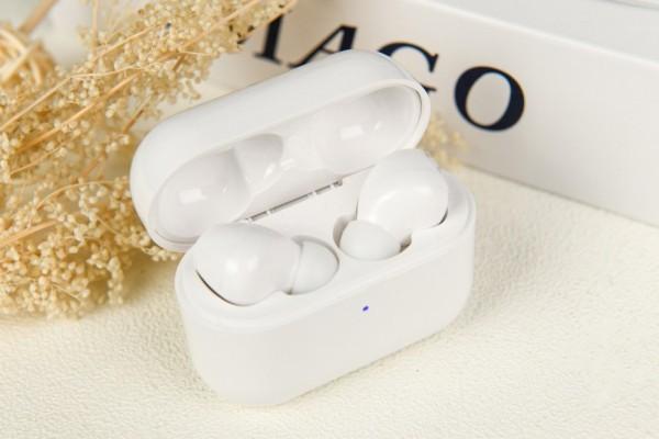 169元低价有料 荣耀亲选Earbuds X1真无线耳机评测