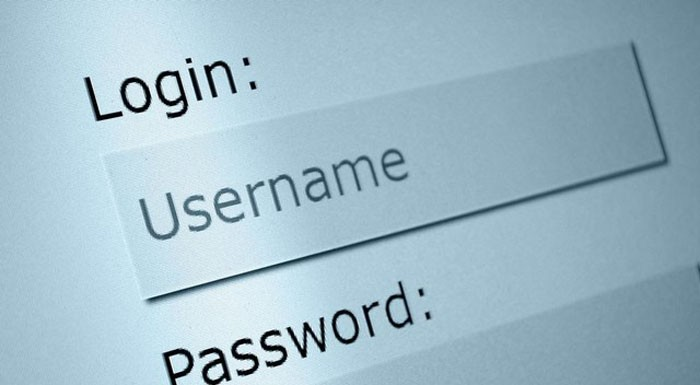 每秒3500亿攻击 你的密码能坚持多长时间