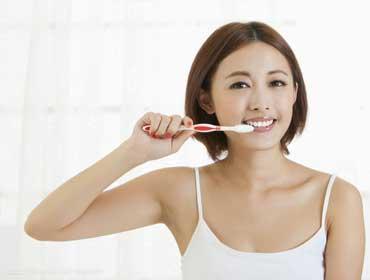 好牙刷真的会影响牙齿健康吗?
