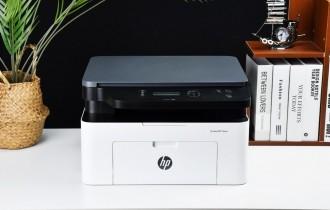 想要的功能它都有 这款打印机很全能