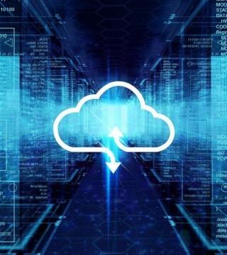 拥有一台HECS云服务器,是怎样一种体验