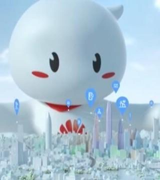 华为数据通信创新峰会·南京站