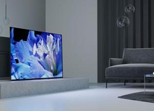 OLED电视超多优惠来咯!