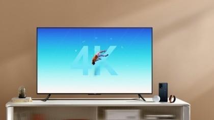 OPPO智能电视K9深度评测!