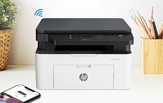 企业到家用 为何激光打印机如此受欢迎?