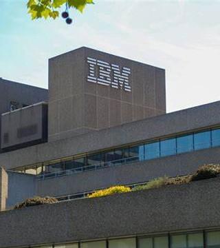 IBM收购Taos提升混合云能力