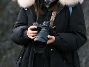 尼康Z7全画幅相机的风光摄影体验