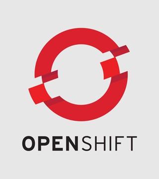 OpenShift支持Windows容器