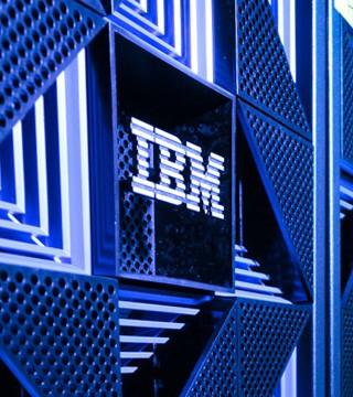 IBM为企业提供完全同态加密服务