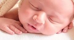婴儿图片大全可爱壁纸