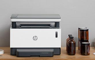 这波双·11 哪些打印机值得买