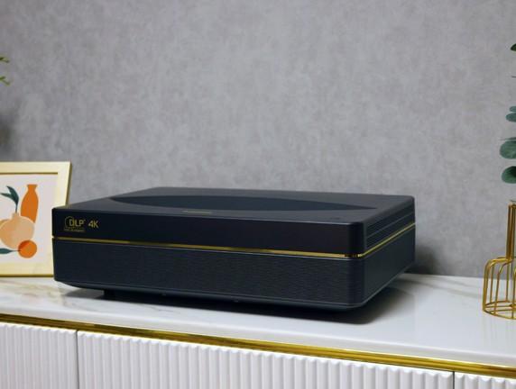 长虹激光电视D7U评测:高亮度高画质 客厅换代之选