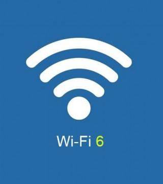 升级WiFi 6会给企业带来哪些改变?