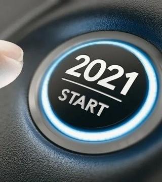 """2021如何开好局?看他们就""""懂""""了"""