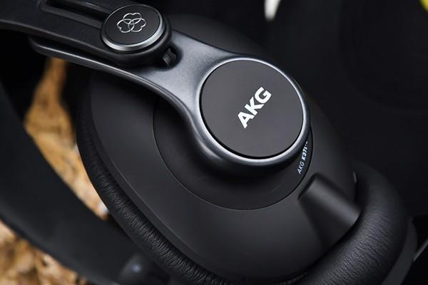 听音观矫正利器!玩HiFi入门必看专业监听耳机