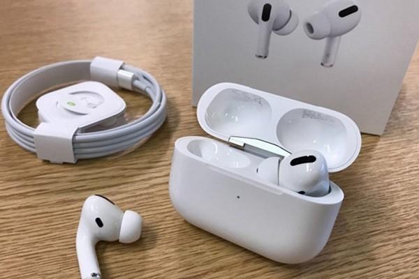 一文看懂:为什么你的耳机不支持Apple Music无损音频