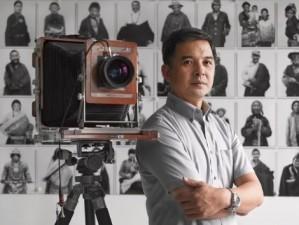 尼康宣布2020-2021尼康摄影大赛评委