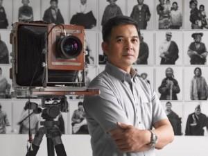 尼康摄影大赛评委会成员