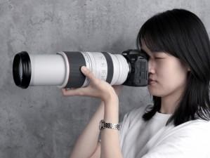 专业用户全能之选 一台相机解决所有