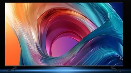 618电视推荐,TCL AI量子点智屏T88E享受品质人生