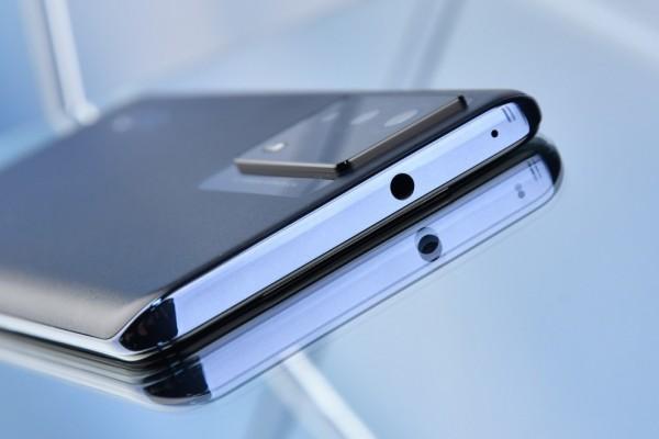 手机HiFi是伪需求 无延迟才是3.5mm耳机接口存在的意义