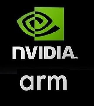 NVIDIA与合作伙伴基于Arm解决方案达成多项成果