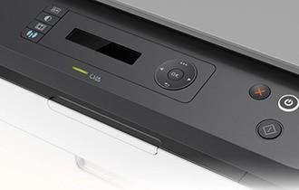 这款家用打印机让办公更多面