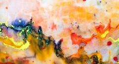 色彩简约背景图片壁纸