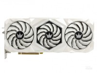 影驰 GeForce RTX 3090 HOF Extreme限量版